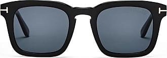 Tom Ford Dax Polarisierte Sonnenbrille Ft 0751 01 V. - One Size