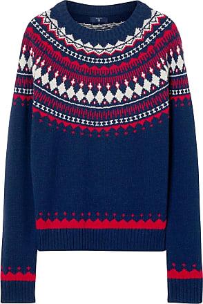 neue Stile geringster Preis Kunden zuerst Norweger Pullover von 10 Marken online kaufen | Stylight