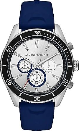 A|X Armani Exchange Orologio Cronografo Uomo Armani Exchange AX1838