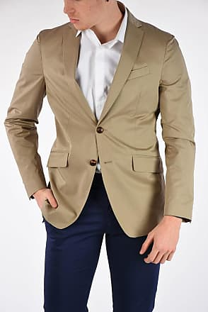 Etro Stretch Cotton Blazer size 52