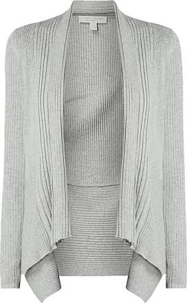 Esprit Cardigans für Damen − Sale: bis zu −54% | Stylight