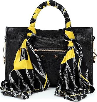 40f51b2f41 Balenciaga® Crossbody Bags − Sale: up to −51% | Stylight