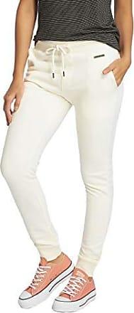 bf647dd42c6c01 Jogginghosen in Weiß: Shoppe jetzt bis zu −69% | Stylight