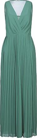 Hope Collection KLEIDER - Lange Kleider auf YOOX.COM