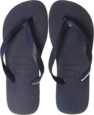 9e56d96d94d91b Havaianas® Beach Sandals  Must-Haves on Sale up to −62%