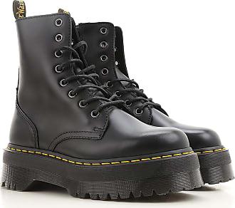 new style 3f5d3 ca76c Stivali Militari da Donna: 400 Prodotti fino a −66% | Stylight
