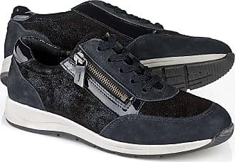 huge selection of d6a62 480e0 Schuhe von 10 Marken online kaufen   Stylight