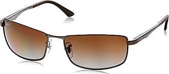 76508ce9a1 Gafas De Sol para Hombre en Marrón de 28 Marcas | Stylight