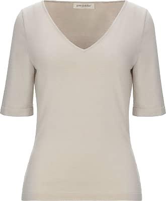 Gentryportofino MAGLIERIA - Pullover su YOOX.COM