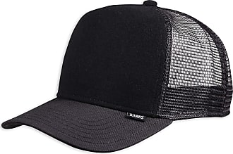 Djinns Hft Felt Aztec Trucker Cap New High Fitted Winter Mesh Hat Cap