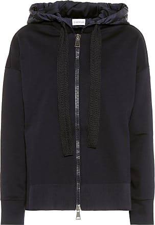 db3094427 Moncler Cardigans for Women − Sale: up to −25% | Stylight