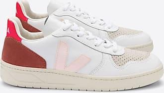 Veja Sneaker für Damen: Jetzt bis zu −20% | Stylight