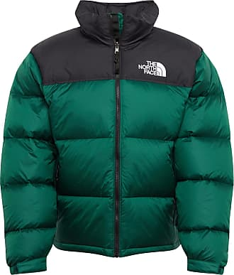 finest selection 196e3 9a436 Jacken von The North Face®: Jetzt bis zu −51% | Stylight