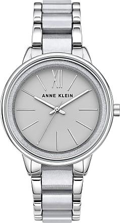Anne Klein Womens watch Anne Klein AK/1413LGSV