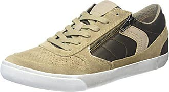 f24abdc985 Sneakers In Pelle in Beige: Acquista da € 30,14+ | Stylight