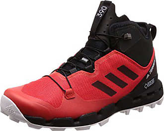 Adidas Wanderschuhe: Bis zu ab 46,12 ? reduziert | Stylight
