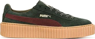sneakers for cheap 175e5 054fe Fenty Puma by Rihanna® Shoes: Must-Haves on Sale at USD ...