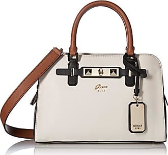 a1676907f744 Guess® Handbags  Must-Haves on Sale at USD  40.00+