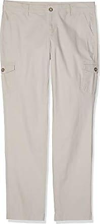 e1f2f590931c Pantalones De Algodón de Eddie Bauer® para Mujer | Stylight
