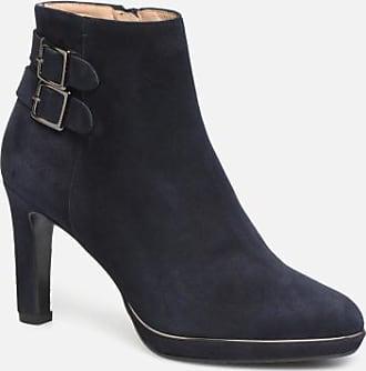 Stiefeletten in Blau: Shoppe jetzt bis zu −70%   Stylight