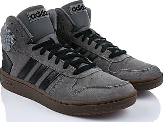 Adidas Sneaker: Bis zu bis zu −57% reduziert | Stylight