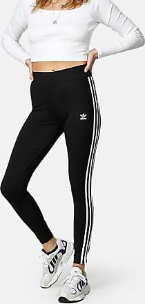 Adidas Originals Sportleggings: Köp upp till −39% | Stylight