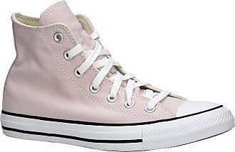 Converse Chuck Taylor All Star Seasonal Hi Sneakers barely rose