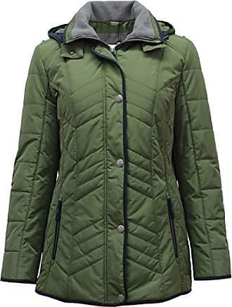 Jacken von BARBARA LEBEK für Frauen günstig online kaufen