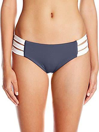 Seafolly Active Multi Strap Hipster Slip Bikini Donna