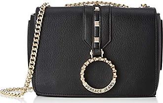 Versace Jeans Couture Bag Borsa a tracolla Donna e4259058343