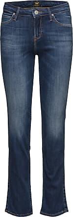 töja jeans i midjan