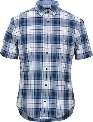 HUGO BOSS CAMISAS - Camisas en YOOX.COM