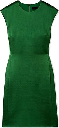 0b6e996270 Theory® Mini Dresses: Must-Haves on Sale up to −66%   Stylight