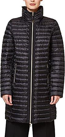 Cappotti Esprit®  Acquista da € 23 ab967c4164f