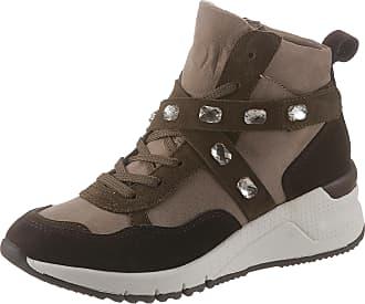 Tamaris® Sneaker: Shoppe ab € 27,96 | Stylight