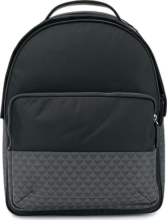 53b2cba5b8 Emporio Armani Bags for Men: Browse 104+ Items | Stylight