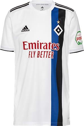 Adidas Fußball Trikots: Sale bis zu ?50% | Stylight