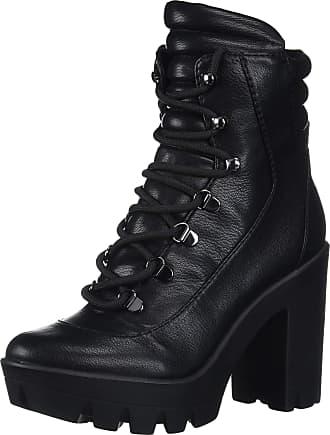Jessica Simpson Womens Mikah2 Fashion Boot, Black, 5.5