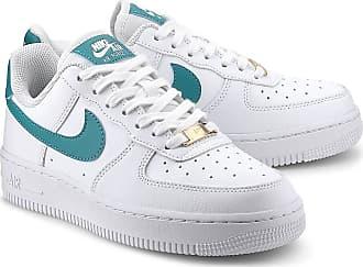 Nike Leder Sneaker: Sale bis zu −61%   Stylight