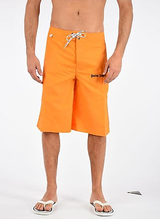 85b4c99c4cc Sundek Swimwear for Men: Browse 47+ Items   Stylight