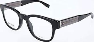 Praktisches Brillenetui DoppeletuiTwin Cosy f/ür 2 Brillen mit Magnet robust /& edel ! aqua