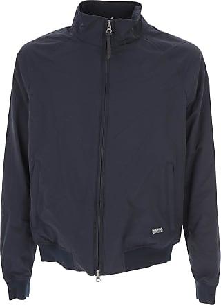 Woolrich Jacket for Men On Sale in Outlet b73161fd2447c