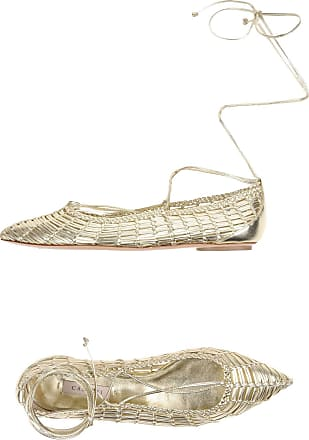 Casadei SCHUHE - Ballerinas auf YOOX.COM