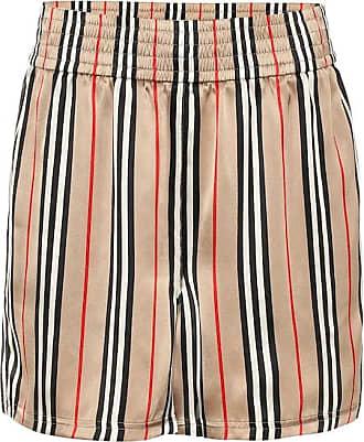Einzelhandelspreise Shop für Beamte heiß-verkaufender Fachmann Burberry Shorts: Sale bis zu −50% | Stylight