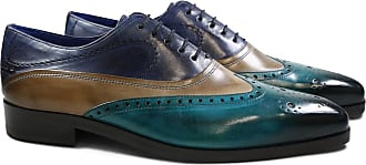 newest 2689b 179d8 Melvin & Hamilton Oxford Schuhe: Sale bis zu −50%   Stylight
