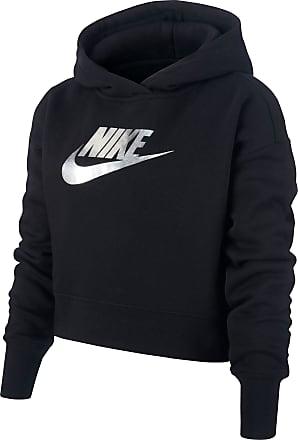 Pullover von Nike®: Jetzt bis zu −40% | Stylight