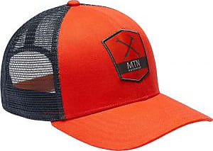 94a6aa77aaf Trucker Hats − Now  1107 Items up to −50%