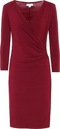 Kurze Kleider In Rot 4871 Produkte Bis Zu 67 Stylight