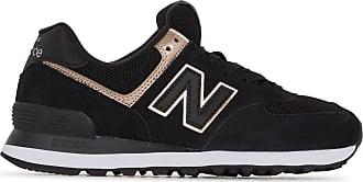 new balance noir 37