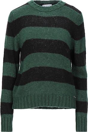 Berna STRICKWAREN - Pullover auf YOOX.COM